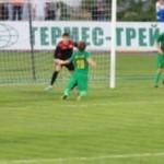 Как играла ФК Буковина 23 мая в разные годы