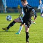 Буковинцы Немтинов и Ткачук таки сыграют на чемпионате мира по футболу
