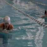 Черновицкие пловцы привезли 32 медали из Луцка