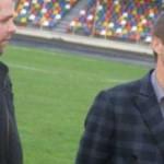 Как ФК Буковину извлекут из кризиса