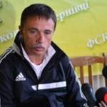 За ФК Буковина сейчас играют 28 футболистов