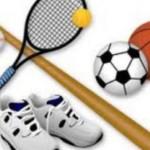 Спортивная ярмарка состоится в Черновцах