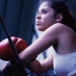 Женская сборная по боксу готовится в Черновцах к чемпионату мира
