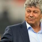Мирча Луческу не против переезда Шахтера в Черновцы