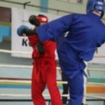 Двое буковинцев привезли четыре медали из Ильичевска