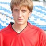 Экс-игрок черновицкой Буковины будет выступать за коломыйские Карпаты