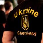 В Черновцах состоится матчевая встреча местных боксеров против гостей из Молдовы