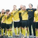 ФК Буковина составляет бюджет