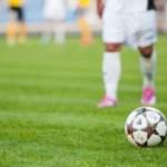 Буковина-2 проиграла в Кубке Черновицкой области