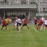 Матч ФК Буковина — Горняк-Спорт будет судить столичный арбитр