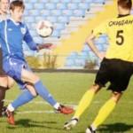 Итоги-2014: ФК Буковина проигрывала и едва не вылетела из Первой лиги