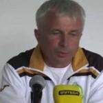 Тренерский штаб ФК Буковина пополнил Богдан Самардак