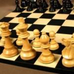 75 шахматистов из 14 областей Украины соревновались в Черновцах