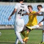 В воскресенье ФК Буковина сыграет с Гелиосом: статистика встреч