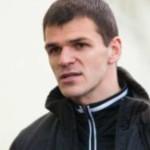 Вратарь ФК Буковина считает, что для сыгранности команды нужно время