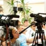 ФК Буковина сегодня представит своих новичков