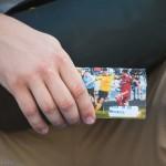 Как черновицкая Буковина сыграла кубковый матч с ФК Николаев