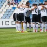 ФК Буковина сыграет против одесской команды Реал Фарма
