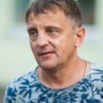 Тренер: Игроки ФК Буковина проявили характер
