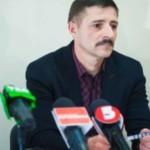 Президент ФК Буковина празднует 48 день рождения