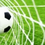 ФК Буковина сойдется в футбольном поединке с львовской командой Сопротивление
