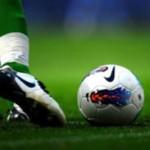 Чемпионат Черновицкой области по футболу лидируют Буковина-2 и Колос