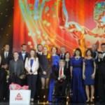 Черновчане стали героями спортивного года 2014