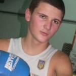 Черновицкие боксеры привезли награды из Ровно и Вильнюс