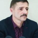 Судьба ФК Буковина может определиться 25 июня