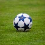 Игроки ФК Буковина вышли из отпуска