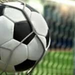 В чемпионате Черновцов по футболу Университет не проиграл ни одного матча