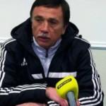 Главный тренер ФК Буковина: В следующих играх команда будет прибавлять
