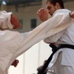 Чемпионат Украины по каратэ состоится в Черновцах