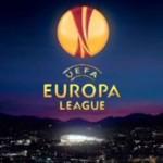 Динамо и Днепр сыграют ответные матчи четвертьфинала Лиги Европы