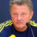Главный тренер Днепра прокомментировал результат финала Лиги Европы