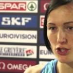 Черновчанка Наталья Лупу стала пятой на международных соревнованиях в Москве