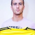 Бывший игрок ФК Буковина Мусиенко будет играть за мальтийский клуб