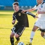 Бывший полузащитник черновицкой Буковины будет выступать за киевское Динамо