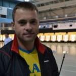 Стрельба из лука: Олимпийские надежды понемногу уничтожает финансовый тупик