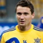 В составе сборной Украины сыграли двое буковинцев