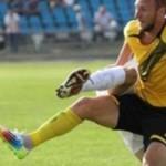 Бывший игрок ФК Буковина отличился в Польше