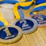 Претенденты на звание лучших спортсменов Буковины 2014 года