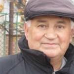 Турнир памяти Романа Угренчука провели в Черновцах