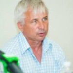 Экс-тренер тернопольской Нивы теперь работает в ФК Буковина