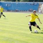 Экс-игрок Буковины Андрей Власюк будет играть за Нефтяник-Укрнефть