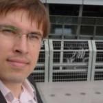 Известный комментатор из Черновцов Сергей Панасюк умер во время игры в футбол