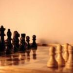 В Черновцах проведут шахматный фестиваль. Программа мероприятия