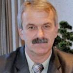 Умер один из величайших гандболистов Украины Александр Шипенко