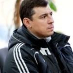 Шпірнов: Большое количество болельщиков – это тоже стимул для футболистов