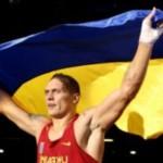 После победы над россиянином Усику хотят запретить въезд в Крым